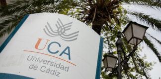 La UCA retomará las clases presenciales y multimodales tras Semana Santa