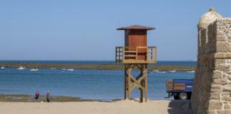 La pretemporada de playas se activará este domingo
