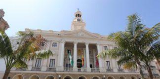 El Ayuntamiento de Cádiz mejorará la seguridad y calidad de sus servicios informáticos