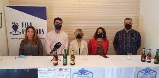 Una veintena de bares y restaurantes participan en El Puerto en un concurso gastronómico en apoyo a la hostelería
