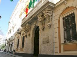 Más de 100.000 euros en ayudas para la digitalización de las empresas y autónomos