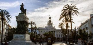 Cádiz dispone de una nueva instrucción de contratación pública estratégica y de derechos humanos
