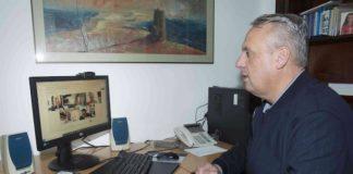 La recaudación de tributos locales en Conil ronda los 15,8 millones de euros