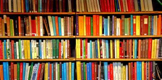 Los Barrios acogerá su I Feria del Libro el próximo 23 de abril