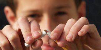 El Área de Jerez, Costa Noroeste y Sierra realiza un estudio sobre tabaquismo y seguridad vial