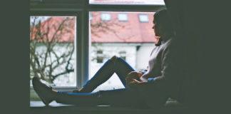 La UCA participa en un estudio internacional que revela que el confinamiento afectó a la salud mental