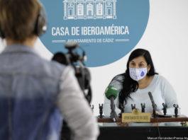 Cádiz aprueba la adhesión a la segunda edición del Plan Extraordinario Covid-19 de la Diputación
