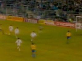 Reseña histórica Cádiz CF: ¿El mejor gol de la historia?