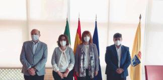 Igualdad financia proyectos de cooperación al desarrollo de la Universidad de Cádiz