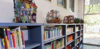 Abierto el plazo para participar en los talleres infantiles del Día del Libro en El Puerto
