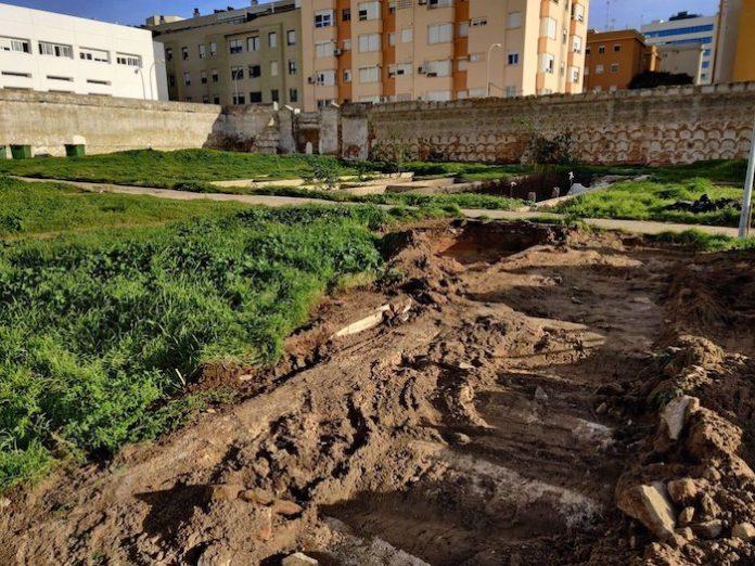 Cádiz organiza las VI Jornadas Memorialistas de abril del 14 al 17
