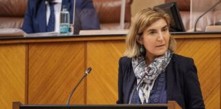 La Junta destina 1,1 millón de euros para apoyar a los nuevos autónomos de la provincia