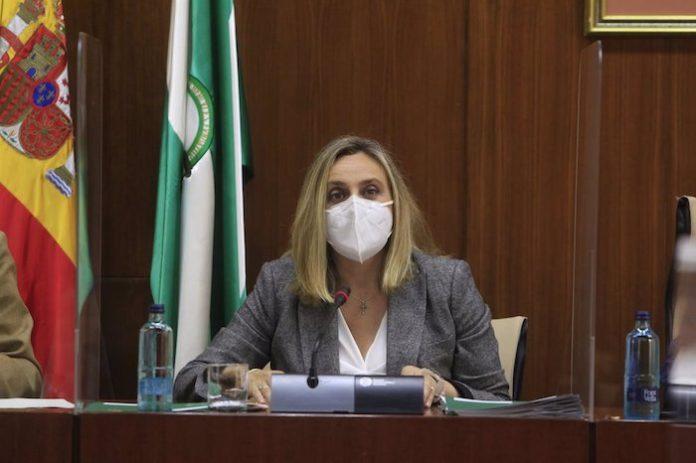 obras de emergencia en la autovía Jerez-Los Barrios por 2,5 millones