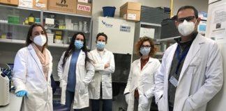 Evalúan la terapia celular como tratamiento a la degeneración macular ligada la edad