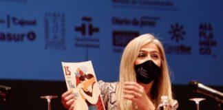 Cultura saca a licitación las obras del Museo del Flamenco en Jerez por 6,8 millones