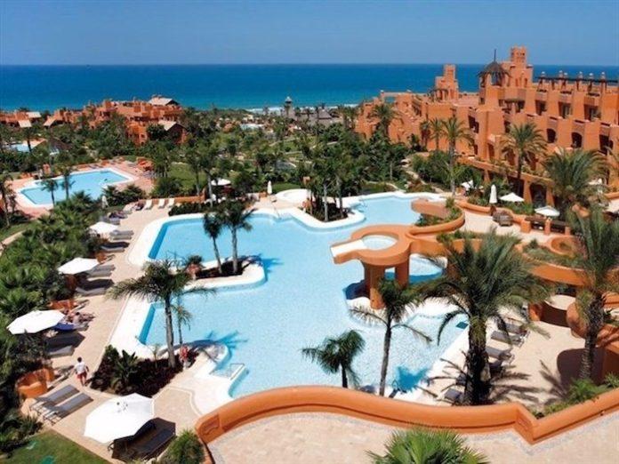 La provincia obtiene una ocupación hotelera del 26,30% en Semana Santa