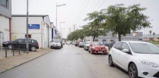 San Fernando inicia este lunes las obras de transformación de la calle Ferrocarril