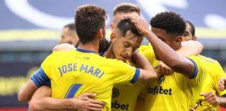 Cádiz CF: ¡De pleno derecho! (2-1)