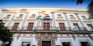 Las denominaciones de origen de vinos de Jerez y de la Manzanilla de Sanlúcar acuerdan la unidad de acción