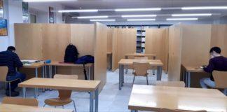 La UNED prepara exámenes telemáticos para 3.000 alumnos de Cádiz en la próxima convocatoria