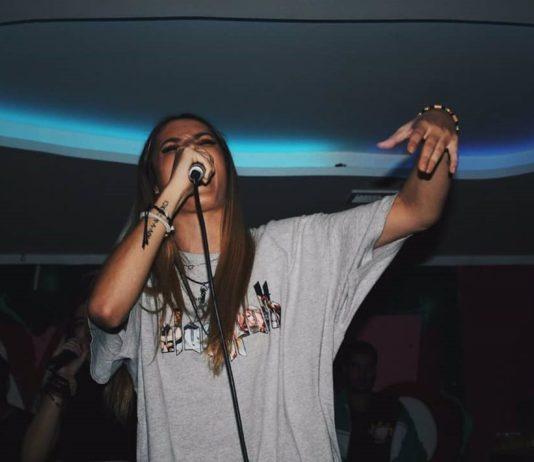 'CDZ Rap Station', el colectivo de rap gaditano para difundir la cultura urbana de la provincia