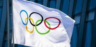 Los Juegos Olímpicos contarán con cuatro deportistas gaditanos