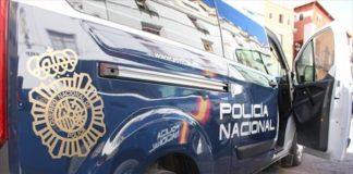 Más de 8.000 euros de sanciones para los cabecillas de los altercados en el estadio Chapín en agosto